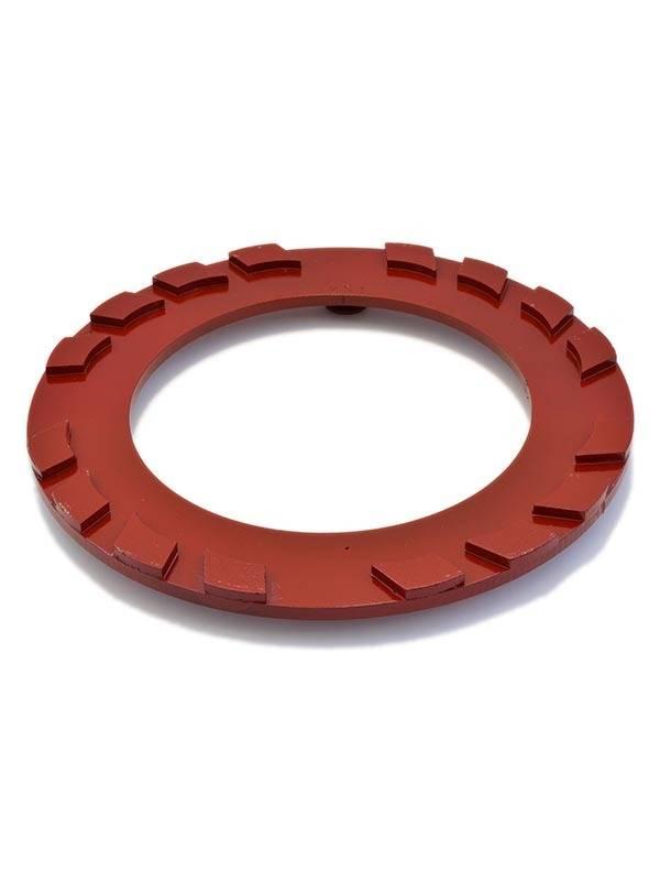 Floor grinding disc  MS  s