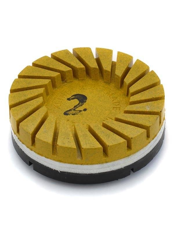 Floor grinding disc  mkas