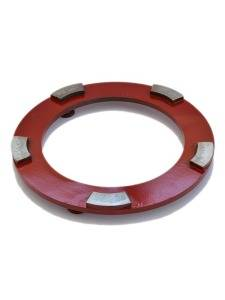 Floor grinding disc  CS