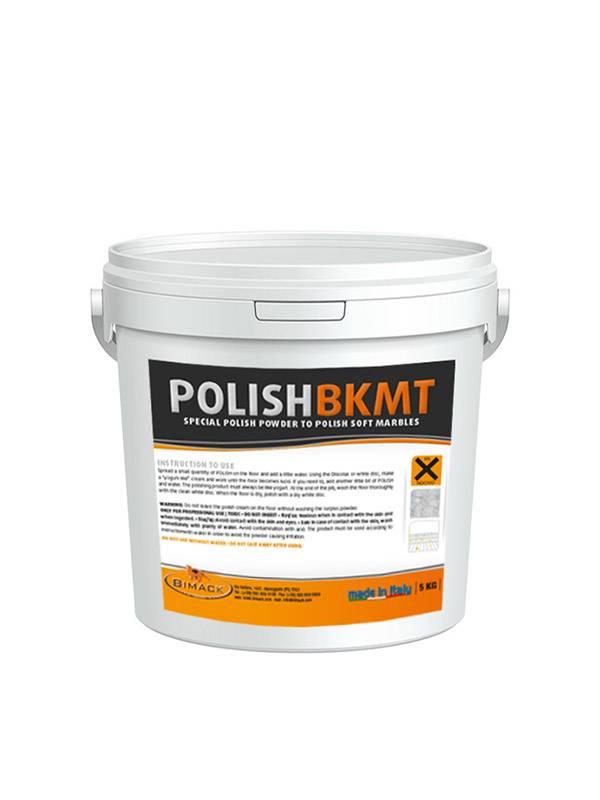 polish bkmt