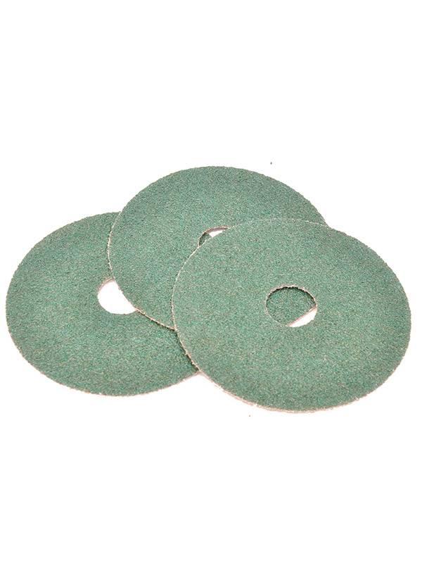 ceramic sandpaper