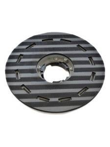 Floor grinding disc  Trascinatoref