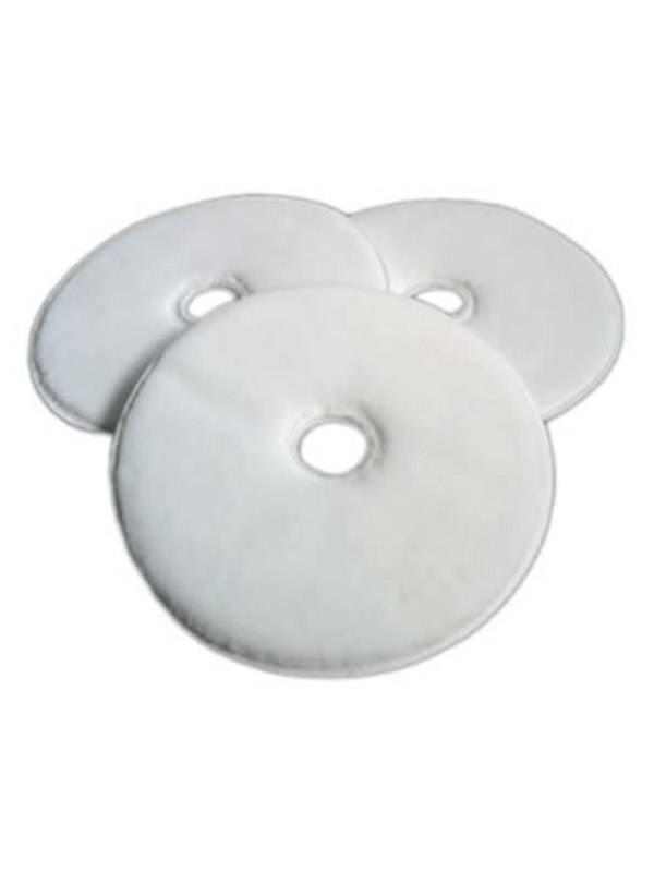 microfibre disc